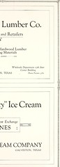 """Image from page 254 of """"Ellington 1918"""" (1918)"""