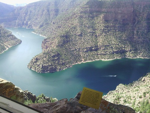 July 13 2014 Flaming Gorge area (12)