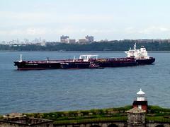 27 Shipping Staten Island NY 0105