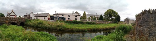 Donaghmore Tidy Towns