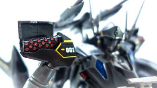 DX_Chogokin_YF-29_Ozma_82
