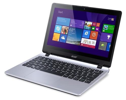 Acer Aspire V3-111P-27AC