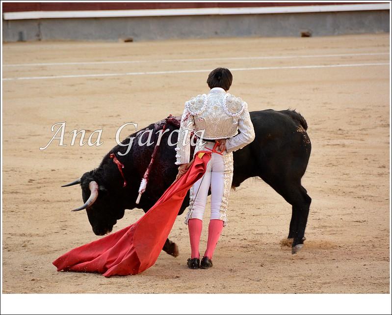 Gonzalo Caballero 6