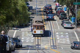 MUNI - Hyde and Bay - July 31, 2014  (3)