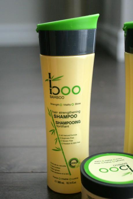 boo-bamboo-shampoo