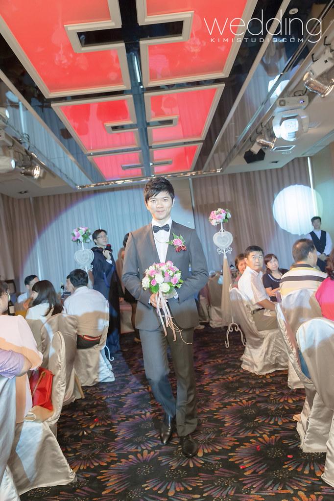2014.05.25 Wedding-127