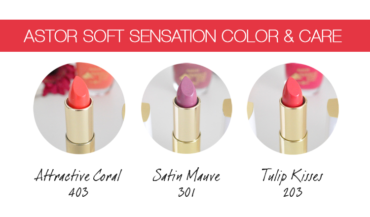 Astor Soft Sensation_05