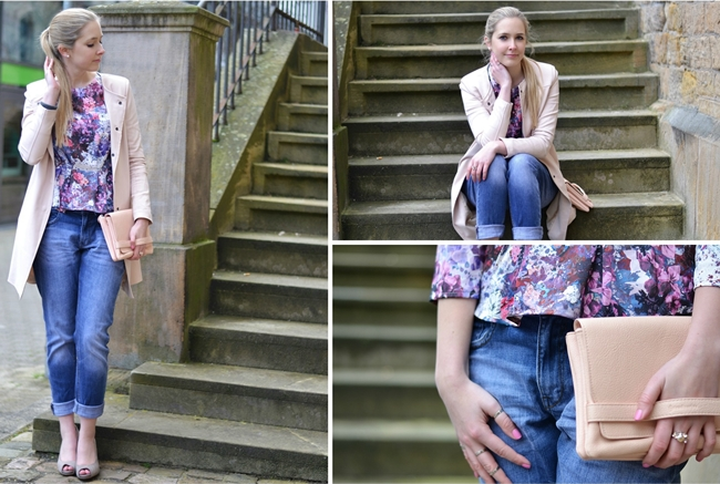 Outfit Review Eugli 1. Bloggerjahr (11)