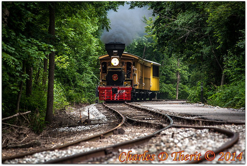 1250 35350mm 350mm 5d 80 black canon civilwar ef353503556lusm eos5d explore green heritagerailtrailcountypark landscape ncrr ncr ncrr17 newfreedom passengertrain pennsylvania railway red steamengine steamintohistory steamtrain superzoom telephoto train unitedstates usa yellow steam northamerica 2014 summer renown iconic best wonderful perfect fabulous great photo pic picture image photograph