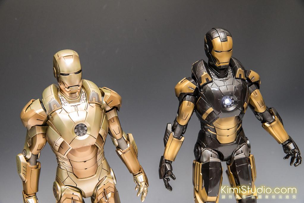 2014.08.09 Hot Toys MMS248 Mark 20 Python-042