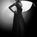 Yin-Yang by Lloyd K. Barnes Photography