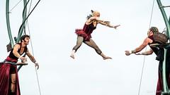 Cirque plus Brugge