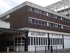 Picture of Alchemy, 28-30 St George's Walk