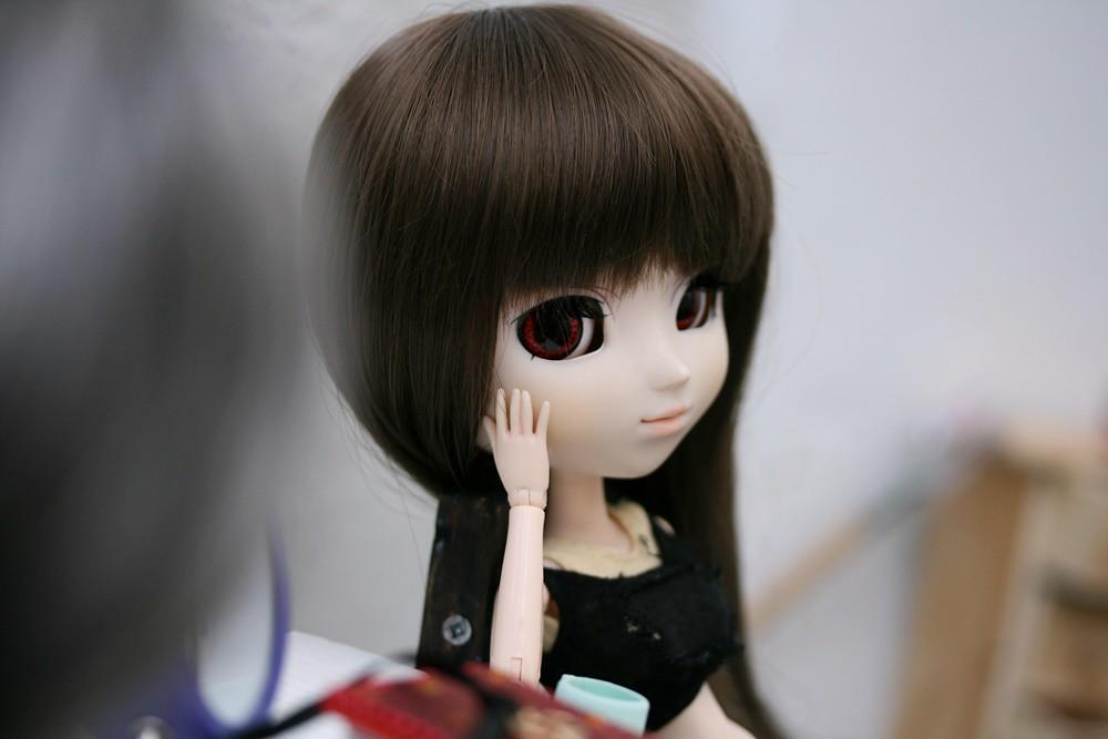 IMG_3877