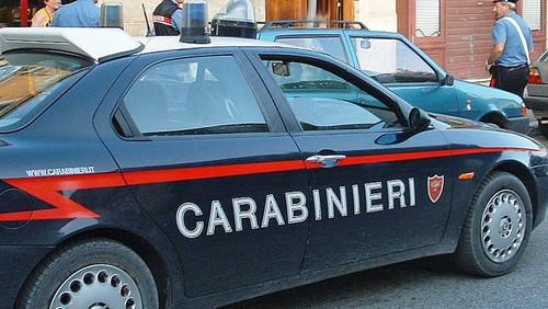 carabinieri-620x350