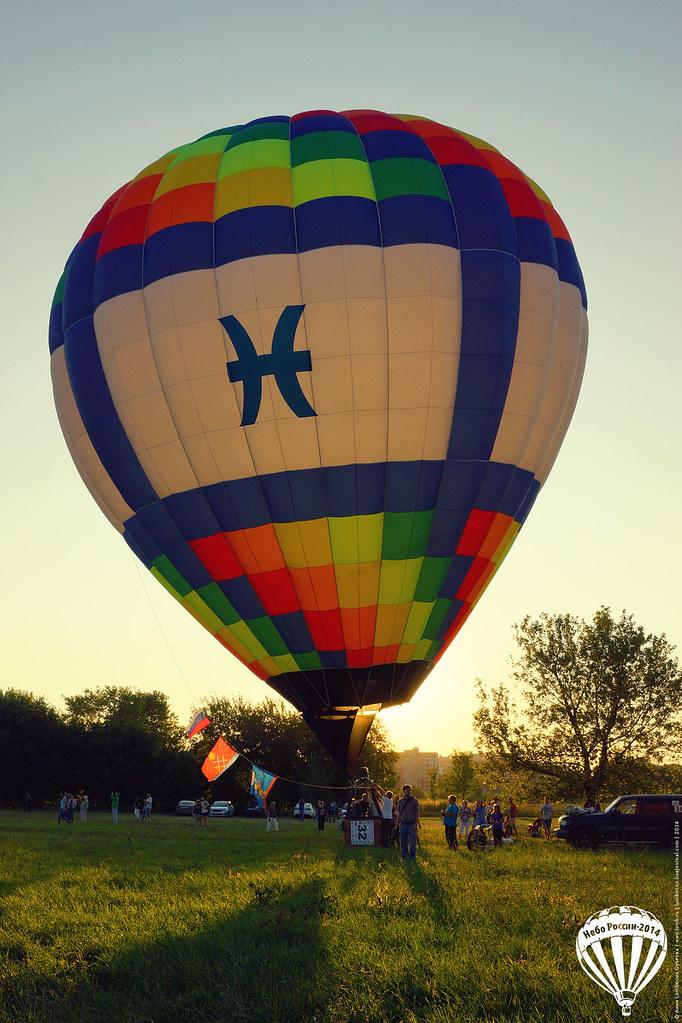 air-baloons_23