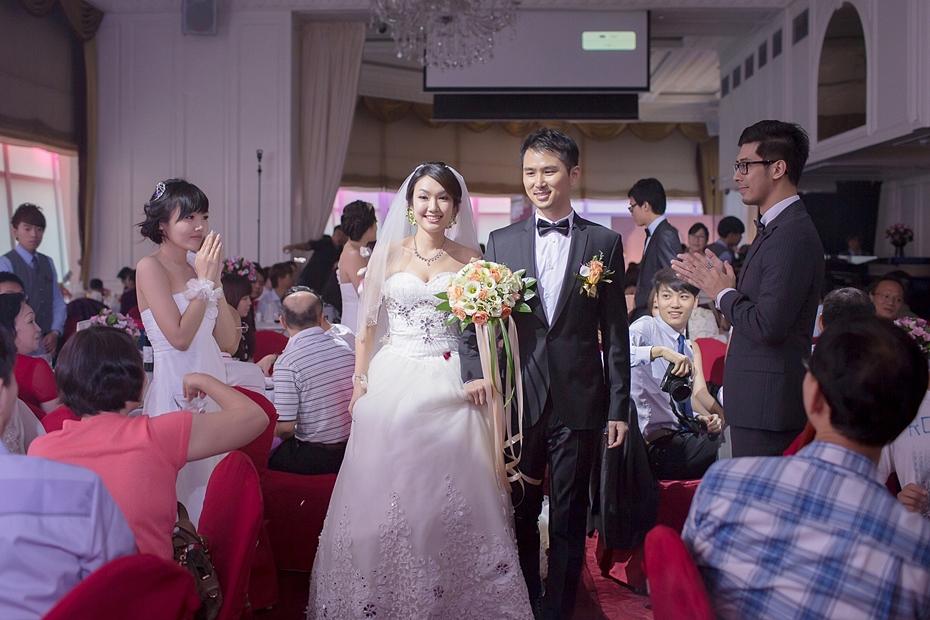 婚禮攝影,台北101,taipei101,頂鮮101,台北婚攝,優質婚攝推薦,婚攝李澤,宜蘭婚攝_116