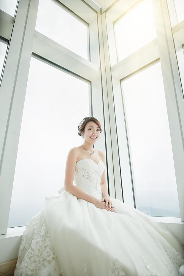 婚禮攝影,台北101,taipei101,頂鮮101,台北婚攝,優質婚攝推薦,婚攝李澤,宜蘭婚攝_079