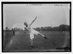 J.J. Comerford (LOC)