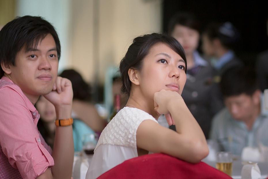 婚禮攝影,台北101,taipei101,頂鮮101,台北婚攝,優質婚攝推薦,婚攝李澤,宜蘭婚攝_155