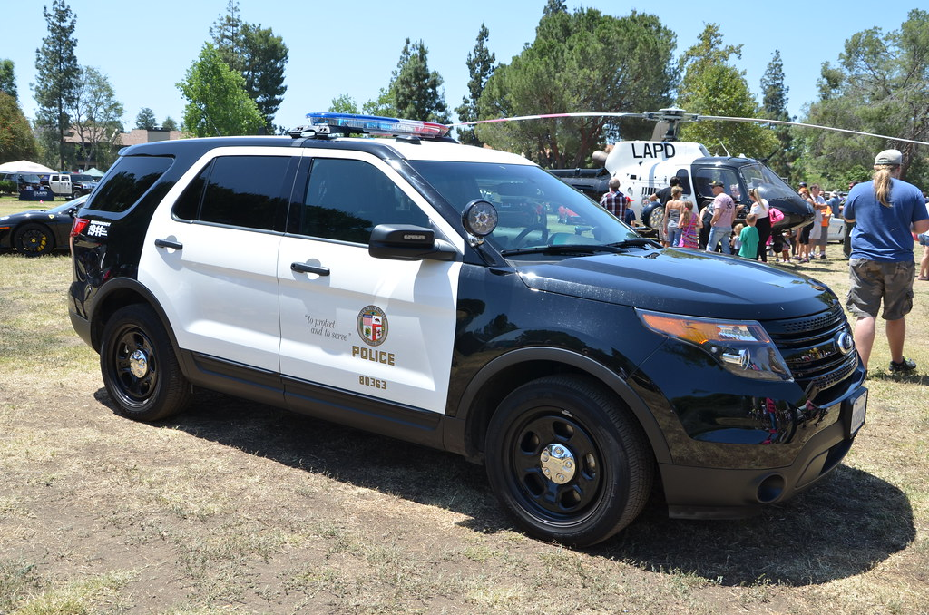2015 Police Interceptor Charger.html | Autos Post