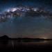 Heaven's Arc by tony.liu.photography