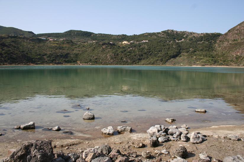 Pantelleria_99