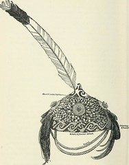 "Image from page 351 of ""The pagan tribes of Borneo; a description of their physical, moral and intellectual condition, with some discussion of their ethnic relations"" (1912)"