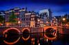 AMSTERDAM_Keizersgracht