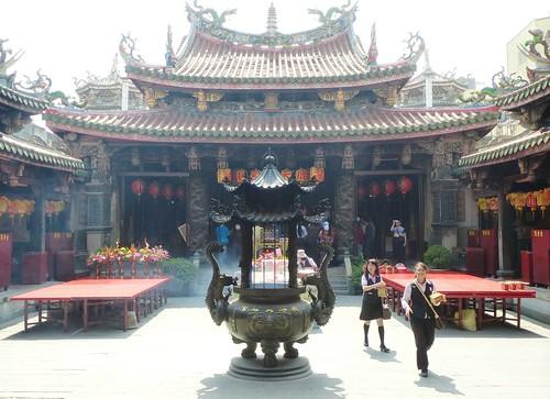Taiwan-Lukang-Matsu-Temple (2)