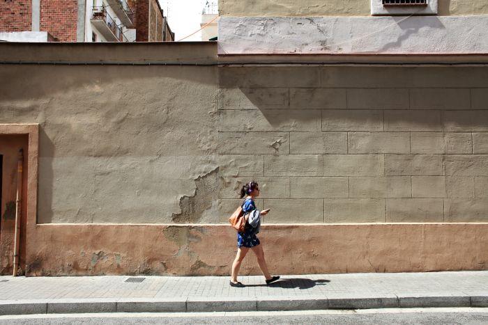Barcelona_Spiegeleule_2014August 024