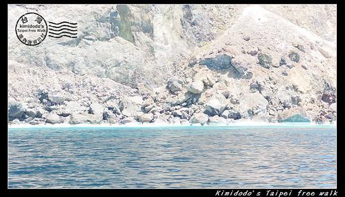登上龜山島 (28)