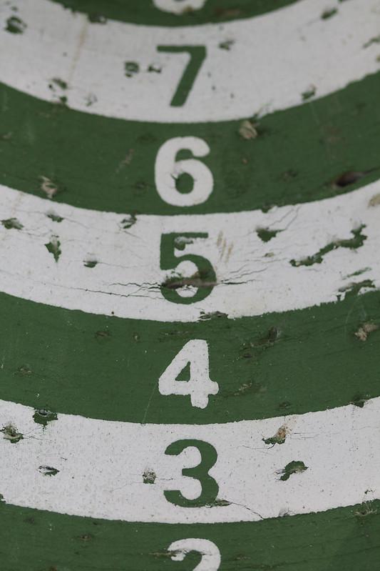 tikka-6