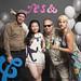 YxYY-Prom-Photoboof_MG_8501 by Sam Friedman