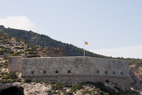 Rincones de Cartagena