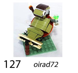 14861260676_e657f81988_o.jpg
