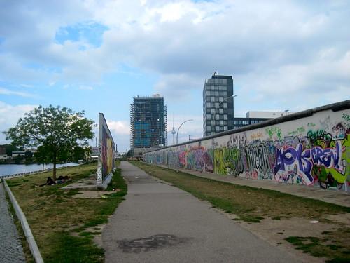 Scenes From Berlin