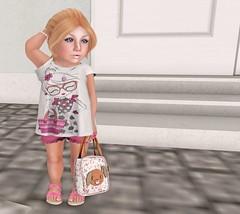 Shopaholic 2