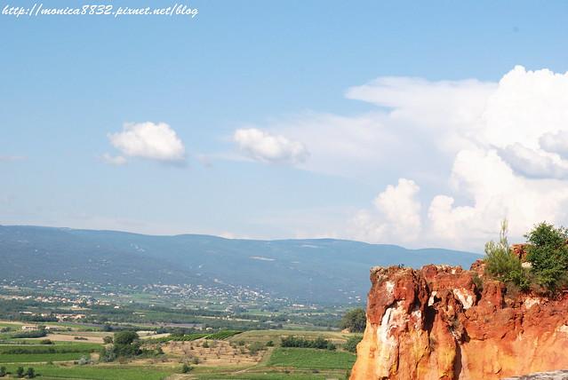 Roussillon0007