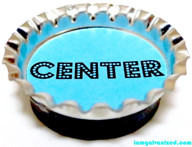 Center (12)