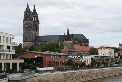Magdeburg089
