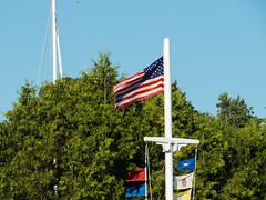 140809 Flag Camden Trip 1122