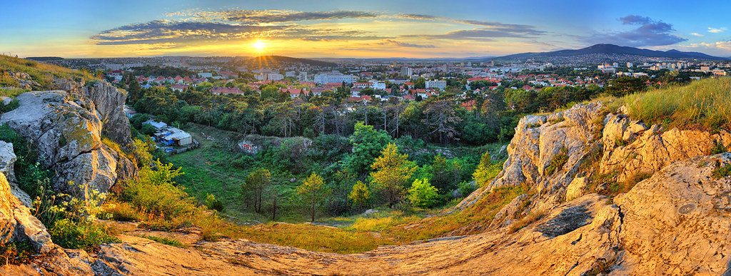 Nitra, SK