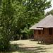 01 Rondavel/Room ensuite, Malealea, Lesotho