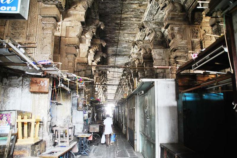 69 Madurai (19)