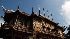 Chinese Pavilion 8130