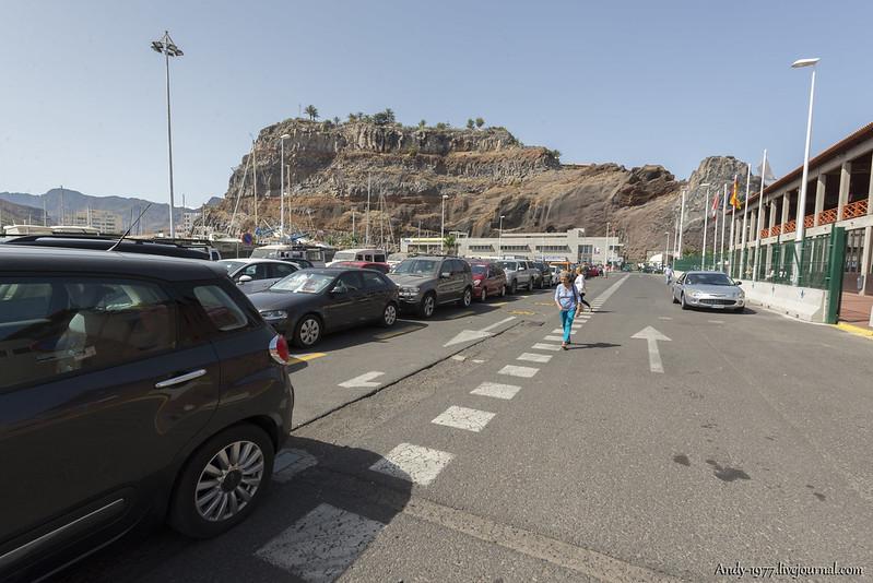 20140826_Tenerife_0164