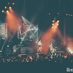 Linkin Park // PNC Bank Arts Center by Chad Kamenshine