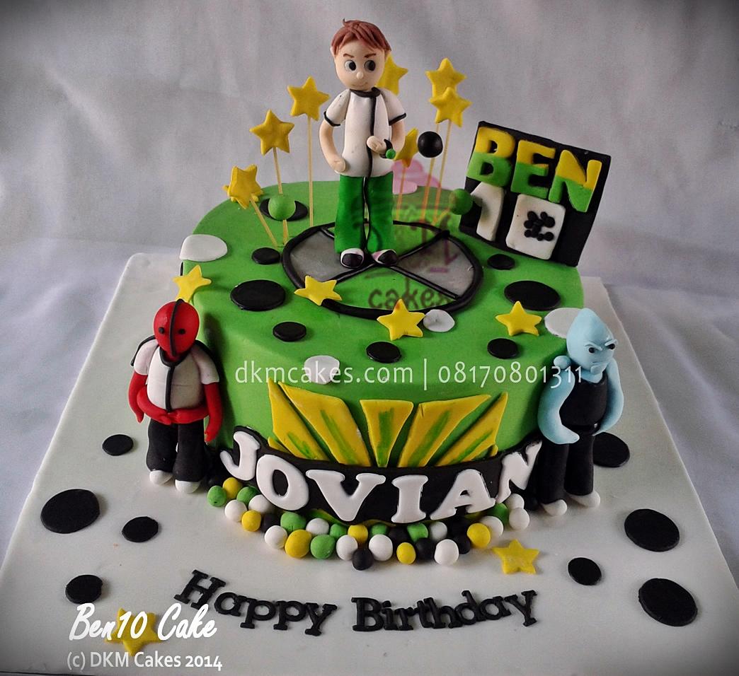 DKM Cakes telp 08170801311, DKMCakes, untuk info dan order silakan kontak kami di 08170801311 / 27ECA716  http://dkmcakes.com,  cake bertema, cake hantaran, cake   reguler jember, custom design cake jember, DKM cakes, DKM Cakes no telp 08170801311 / 27eca716, DKMCakes, jual kue jember, kue kering jember bondowoso lumajang malang   surabaya, kue ulang tahun jember, kursus cupcake jember, kursus kue jember,   pesan cake jember, pesan cupcake jember, pesan kue jember, pesan kue pernikahan jember,   pesan kue ulang tahun anak jember, pesan kue ulang tahun jember, toko   kue jember, toko kue online jember bondowoso lumajang, wedding cake jember,pesan cake jember,   beli kue jember, beli cake jember, kue jember  info / order :   08170801311 / 27ECA716   http://dkmcakes.com, ben10 cake jember