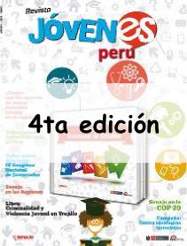 4ta-edicion